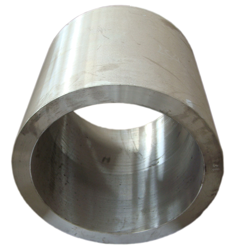 Steel Lagging Forgings