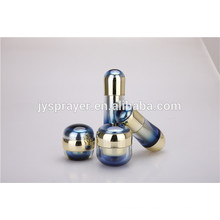 Unique Design Hot Sale Worth Buying Arcylic Airless Bottle Cosmetic Packaging