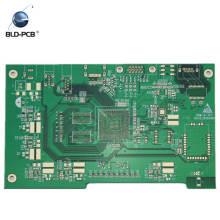 FR-1 94v0 pcb fabricant professionnel en Chine