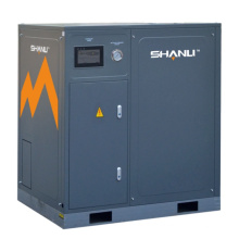Shanli Refrigerated Capacity 100 cfm compreesed air dryer with air dryer silencer