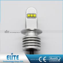 30 Watt 750LM 12 V-24 V Auto F1 H3 LED Birne Signal Lampe Nebelscheinwerfer Helligkeit Weiß Heiße Verkäufe