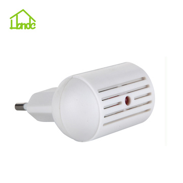 Plug In Ultrasonic Spider Repeller