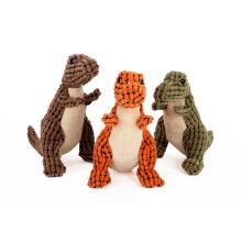Juguete para perros Sonido Teddy Puppies Juguetes interactivos para mascotas