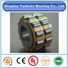 The eccentric bearing 22UZ831729