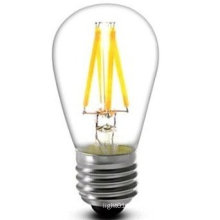 Factory Direct Sell St45 LED Lighting Bulb with Lowest Price