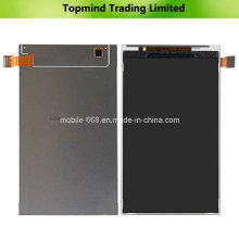 Brand New LCD Display Screen for Huawei Ascend Y330