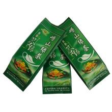 Plastic Tea Bag/Chinese Tea Bag/Green Tea Bag