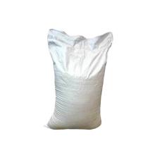 Dapoly Professional Supplier Custom PP Woven Wheat Flour Bag 25kg 50kg Fertilizer Grain Maize Packing Wheat Flour Rice Bags