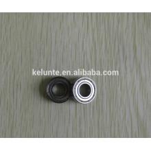 Miniature and Small Size Deep Groove Ball Bearing 6900 thin wall bearing 61900