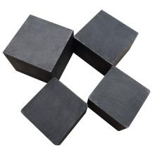 Factory direct export supply 1.80 graphite block
