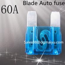 Alta calidad de Maxi Blade Auto Fuse Auto Insertar fusible