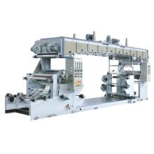 Machines de stratification (erreur-correction photoélectrique à grande vitesse)