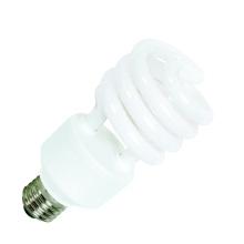ES-spirale 414-ampoule économie d'énergie
