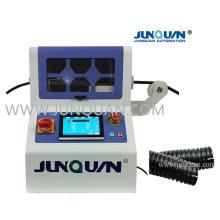 Máquina de corte de tubos corrugados (ZDQG-6800)