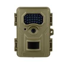 Trail Hunting Wireless Camera