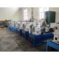 High Quality Lathe Machine Supplier