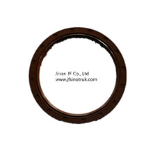 VG1246010005 VG10470110050 61500010100 Howo Oil Seal