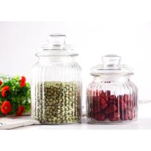 6 Ball Mason Standard Glass Jam Jars ,empty glass mason jar,24oz glass jar