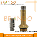 Kit Pembaikan Armature Type Pulse Jet Valve Armature