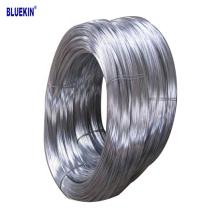 12/ 16/ 18 gauge electro galvanized gi iron binding wire