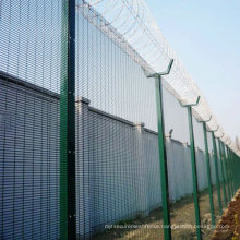 Anti Climb Prison Fence / 358 Security Fence / no climb fence