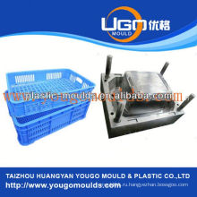 Zhejiang taizhou huangyan пластиковые контейнеры для пищевых продуктов и 2013 Новые бытовые пластиковые инъекции ящик для инструментов mouldyougo mold