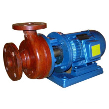 Anti-Corrosion Glass Steel Centrifugal Pump