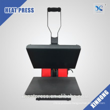 New Condition HP3802-N Sublimation heat press machine for sale in qatar