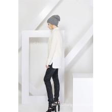 Cashmere Sweater 16brss102