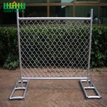 Used+Removable+Fence+Temporary+Fence+for+America