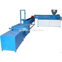 Sealing Strip Extrusion Machine