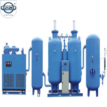 Precio del generador de gas de PSA de la industria
