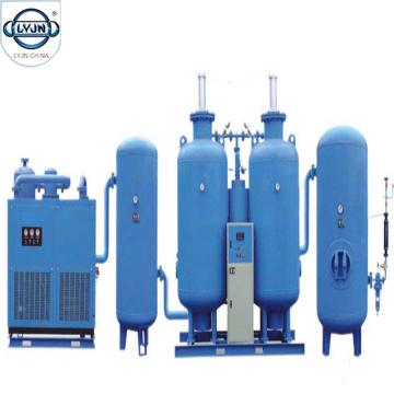 LYJN-J320 Industry Nitrogen Membrane Price
