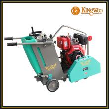 Machine à tronçonner / tronçonneuse essence 350mm / 500mm
