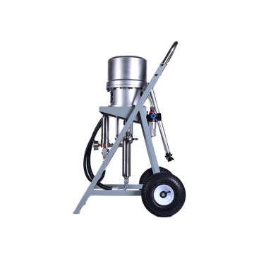 HB310-30 Pneumatic AIRLESS PAINTING
