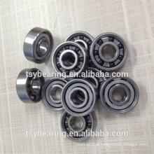 Chinês preço barato da fábrica de rolamento cerâmico 629 rolamento de esferas de cerâmica 629