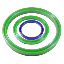 PU Sealing Gommet for Many Machinery