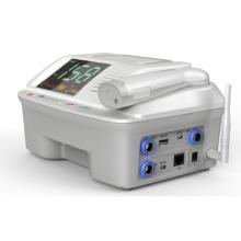 Mesa superior Fetal Doppler ultra-sônico ultrassom portátil (SC-FHD02)