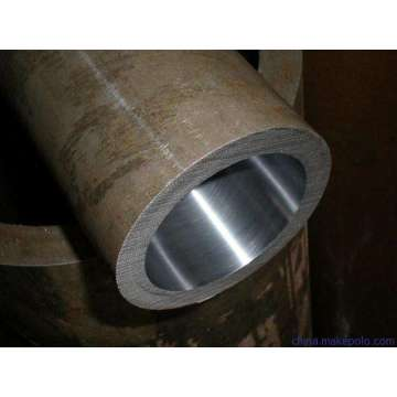 ASTM A485 High Hardenability Antifriction Bearing Steel