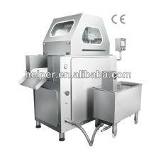 Máquina de inyección de salmuera de carne 118 agujas