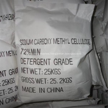 Carboxymethyl Cellulose CMC For Ice Cream and Baking