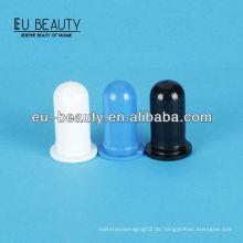 PVC-Glühbirne / Zitze für Tropfenflasche / Flasche