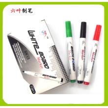 Mini Whiteboard Marker Pen (V3) , Stationery Pen