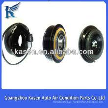 Auto ar condicionado compressor embreagem 10PA17C para Kia 3.5