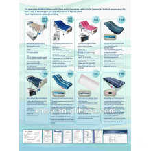 pressure relief bedsore mattress with pump APP-B01