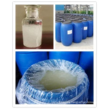 SLES sodium lauryl ether sulphate 70%