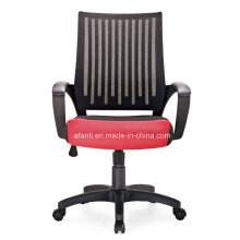 Cadeira de tarefa giratória de escritório de escritório de design novo (RFT-B978-1)