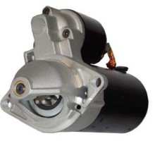BOSCH STARTER NO.0001-108-053 for DAEWOO