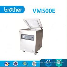 Vacuum Packing Machine & Food Packing Machine