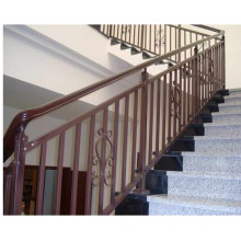 Selbstmontage Modische Treppe Baluster, China Balustrade